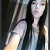 Riyavi's avatar