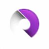 riyaz7cp's avatar