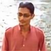 Riyaz94's avatar