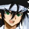 Riyo22's avatar