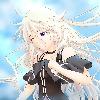Riyo96's avatar