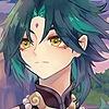 riyumiiart's avatar