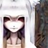 RiyuNio's avatar