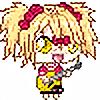 Riyuri's avatar