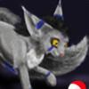 RiyuRyoshi's avatar