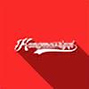 riz-Q's avatar