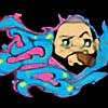 RIZ503's avatar