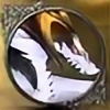 Riza-Izumi's avatar