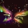 Riza4's avatar