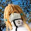 riza89's avatar