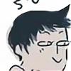 RizaFujizare's avatar