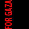 rizahylviu's avatar