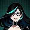 RizaKiryu's avatar