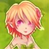 RizaLa's avatar