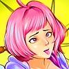 rizalkfc36's avatar