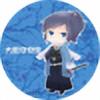 Rizanschka's avatar