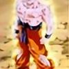 Rizarealm's avatar