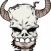 rizart3's avatar