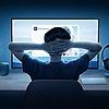 RizArtCreations's avatar
