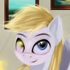 Rizarus's avatar