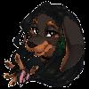 RizaSadahiro's avatar