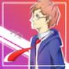 rizasu's avatar