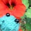 Rizathepenguin's avatar