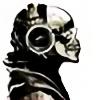 RizatoR's avatar