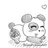 RizeDreamArt's avatar