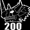 rizegreymon22's avatar