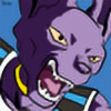 RiZenfs05's avatar