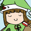 Rizeru-chan's avatar