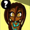 Rizhnir's avatar