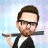 Rizing1's avatar