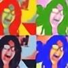 Rizitosnegros's avatar