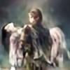 rizki29's avatar