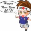 Rizkilizer's avatar