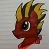 rizkim's avatar