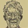 rizkipriya's avatar