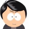 rizkirafu's avatar