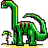 RizkiusMaulanae's avatar