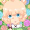 Rizkyie's avatar