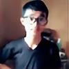 rizkyimmanuel's avatar
