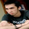 rizkyreyes's avatar