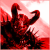 Rizlablack's avatar