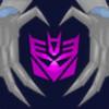 Rizmacaya's avatar