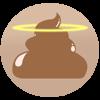Rizmannf's avatar