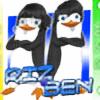 RIZnBEN's avatar