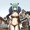 Rizohkun's avatar