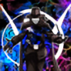 RizonalL's avatar